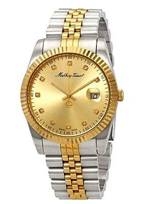 affordable alternatives james bond dress watches A View to a Kill
